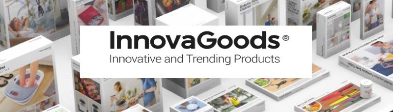 Innova good