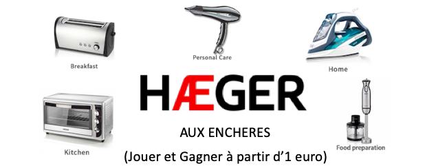 Vente_Haeger
